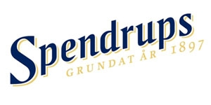 spendrups